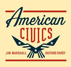 american civics logo