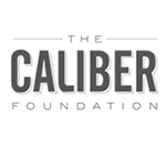 Caliber Foundation