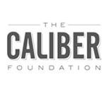 Caliber Foundation