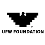 United Farm Workers Foundation logo